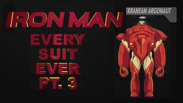 File:Every Suit Ever Season 1 3.jpg