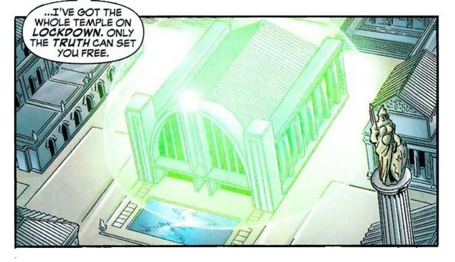 File:Exiles Vol 1 78 page 04 The High Judicial Temple.png