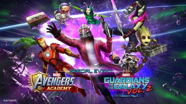 File:Marvel Avengers Academy (video game) 013.jpeg