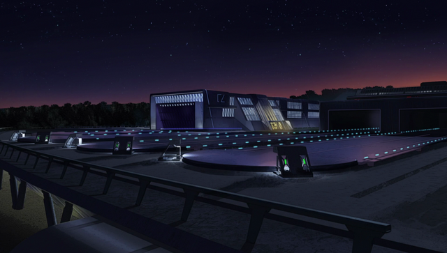 File:New Avengers Facility from Marvel's Avengers Assemble Season 3 26 001.png