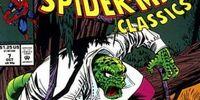 Spider-Man Classics Vol 1 7