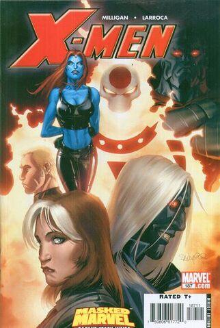 File:X-Men Vol 2 187.jpg