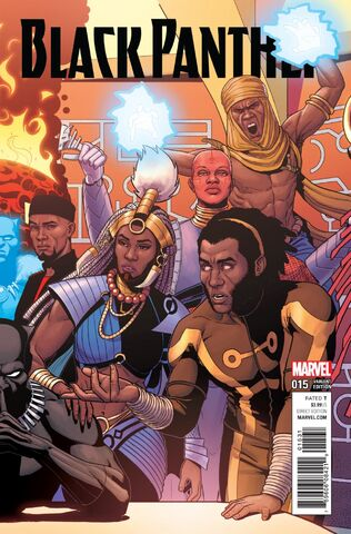 File:Black Panther Vol 6 15 McKelvie Connecting Variant.jpg
