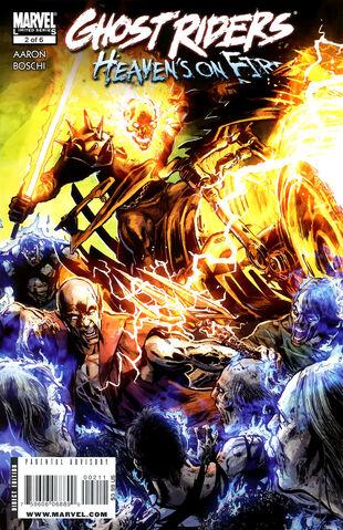 File:Ghost Riders Heaven's on Fire Vol 1 2.jpg