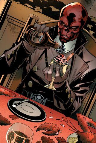 File:Johann Shmidt (Clone) (Earth-616) from Uncanny Avengers Vol 3 21 001.jpg