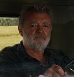 Travis Hudson (Earth-10005) from X-Men Origins Wolverine (film) 001