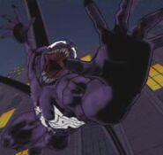 Ultimate Venom PC 03