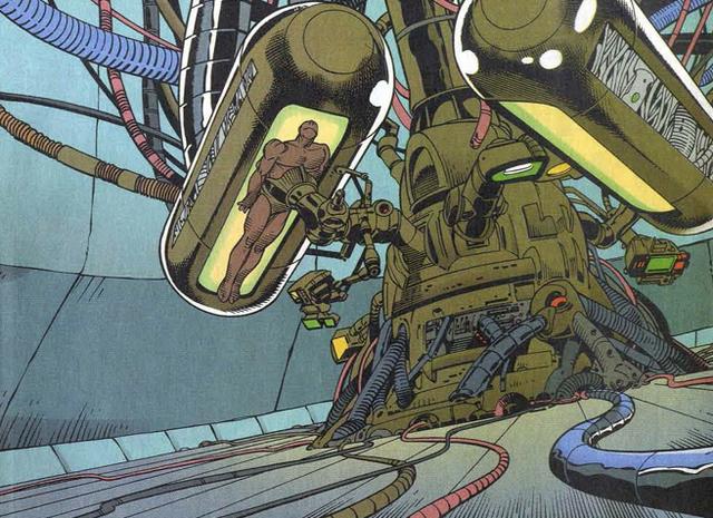 File:Deus Ex Machina from Incredible Hulk Vol 1 464 001.png