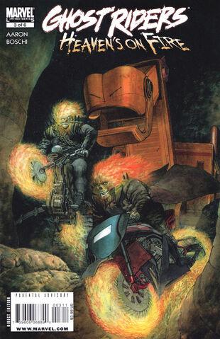 File:Ghost Riders Heaven's on Fire Vol 1 3.jpg