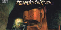 Ghost Riders: Heaven's on Fire Vol 1 3