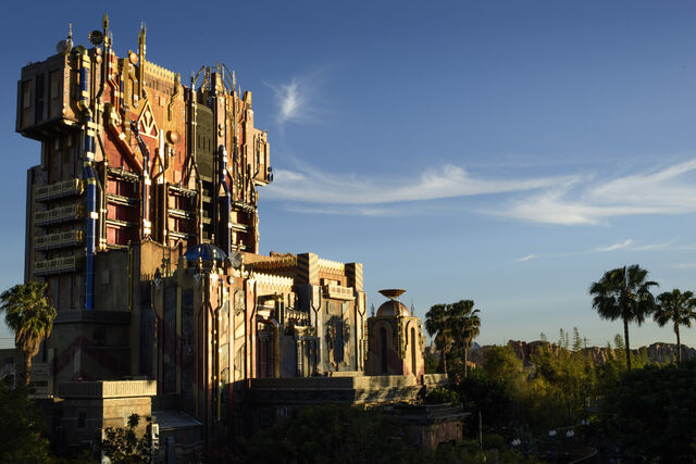File:Guardians of the Galaxy - Mission BREAKOUT! (attraction) 004.jpg