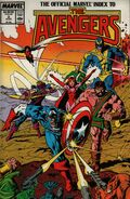 MarvelIndexAvengers2-Frontb