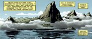Paradise (Island) from New Mutants Vol 3 39 002