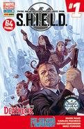 S.H.I.E.L.D. 2015-1