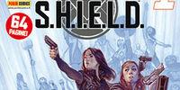 S.H.I.E.L.D. (2015)