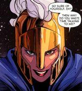 Athena Parthenos (Earth-616) from Chaos War Vol 1 4 0001