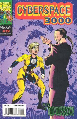 File:Cyberspace 3000 Vol 1 8.jpg