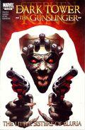 Dark Tower The Gunslinger - The Little Sisters of Eluria Vol 1 4