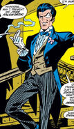 John Falsworth (Earth-616) from Invaders Vol 1 7 0001