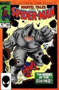 Marvel Tales Vol 2 180