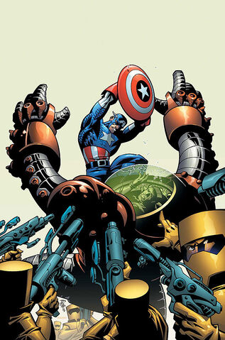 File:Marvel Team-Up Vol 3 20 Textless.jpg