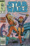Star Wars Vol 1 102
