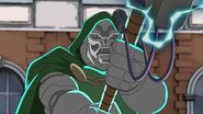 Victor von Doom (Earth-12041) from Marvel's Avengers Assemble Season 1 4 005