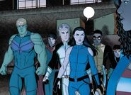 Young Avengers (Earth-616) 011