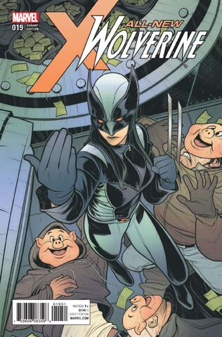 File:All-New Wolverine Vol 1 19 Torque Variant.jpg