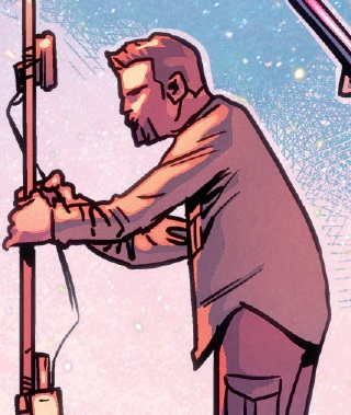 File:Arnold Kovac (Earth-616) from Totally Awesome Hulk Vol 1 17 001.jpg
