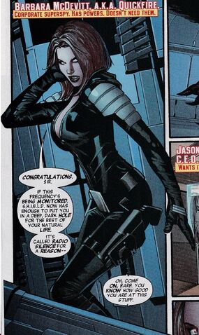 File:Barbara McDevitt (Earth-616) from Mighty Avengers - 2 5.INH 001.jpg