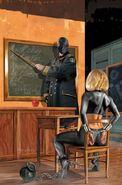Black Widow Pale Little Spider Vol 1 3 Textless