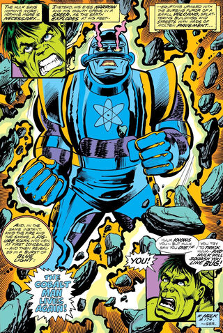 File:Bruce Banner, Ralph Roberts (Earth-616) from Defenders vol 1 42.jpg