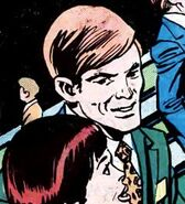 Edward Leeds (Earth-7642) from Superman vs the Amazing Spider-Man Vol 1 1 001