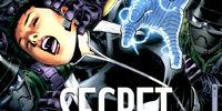 Secret Warriors Vol 1 9