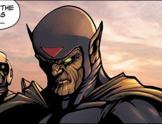 File:V'lrym (Earth-616) from Avengers The Initiative Vol 1 16 0001.jpg