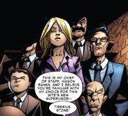 Alchemax (Earth-616) from Superior Spider-Man Vol 1 17 0001