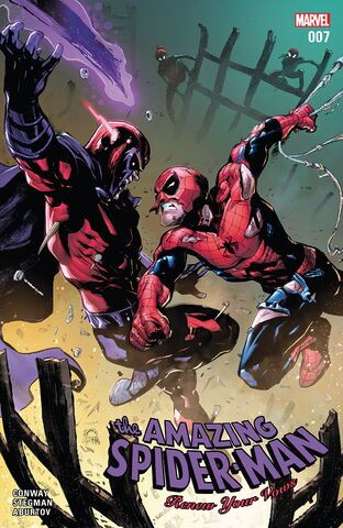 File:Amazing Spider-Man Renew Your Vows Vol 2 7.jpg