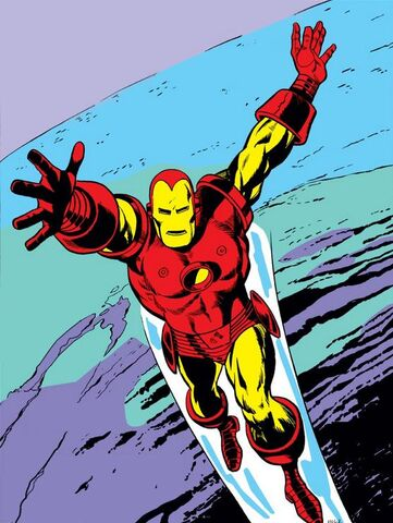 File:Anthony Stark (Earth-616) from Iron Man Vol 1 54 001.jpg