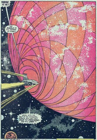 File:Bubble at the Heart of Time from Avengers Vol 1 296 0001.jpg