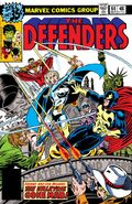 Defenders Vol 1 64