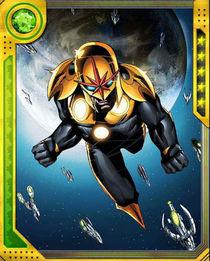 File:Richard Rider (Earth-616) from Marvel War of Heroes 013.jpg