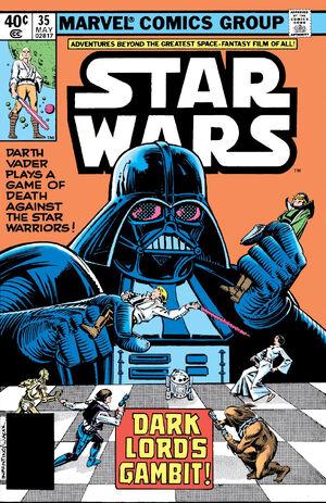 Star Wars Vol 1 35