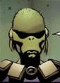 Sylatin (Earth-616) from Astonishing X-Men Vol 3 20 001