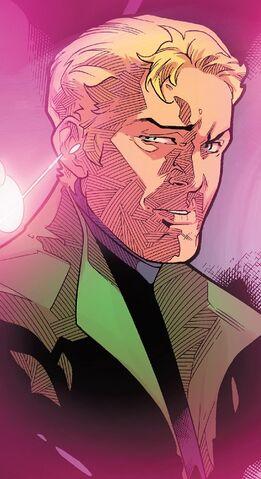 File:Franklin Richards (Earth-811) from X-Men Gold Vol 2 6 001.jpg