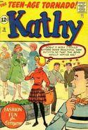 Kathy Vol 1 15