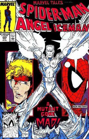 File:Marvel Tales Vol 2 229.jpg