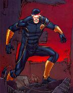 X-Men Prelude to Schism Vol 1 3 Textless