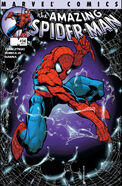 Amazing Spider-Man Vol 2 34