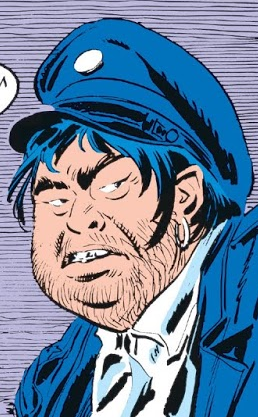 File:Banapur Khan (Earth-616) from Wolverine Vol 2 1 0001.png
